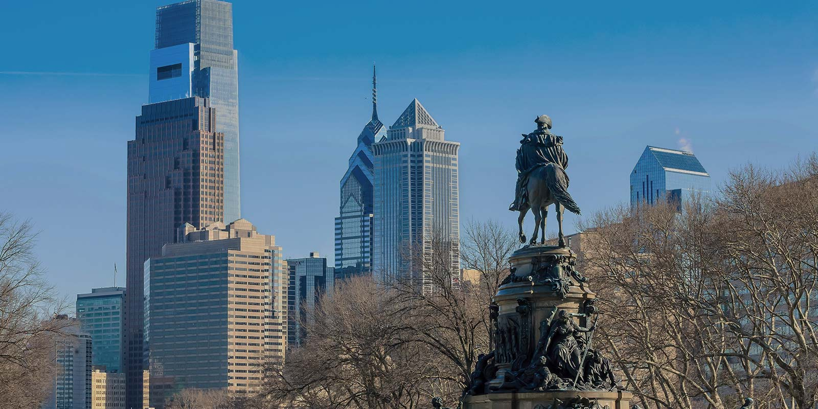 philadelphia birthplace of our nation and new york ef explore america. Black Bedroom Furniture Sets. Home Design Ideas